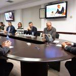 Demostrará el gobernador Yunes Linares que Javier Duarte financió a López Obrador