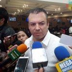 Boca del Río participará en el carnaval con dos carros alegóricos