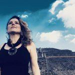 Cada vez mayor interés por jazz en el mundo: Hanne Tveter