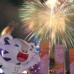 México listo para acudir a Juegos Olímpicos de Invierno 2018