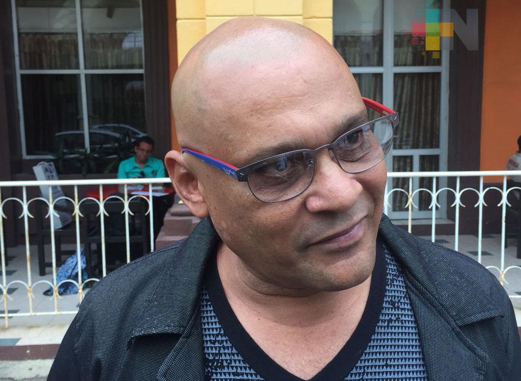 Denuncia UGOCM que continúan circulando unidades de urbano pirata en Coatzacoalcos