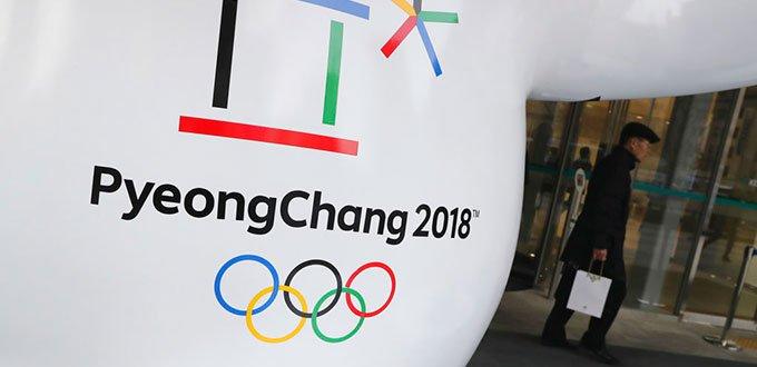 Noruega y Alemania en lucha intensa por título en PyeongChang 2018