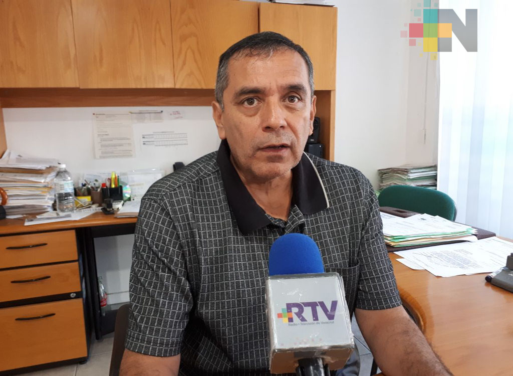 Condusef alerta a población por falsas casas de empeño en Veracruz