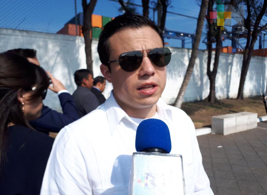 En Veracruz reforzarán la promoción turística en los principales mercados