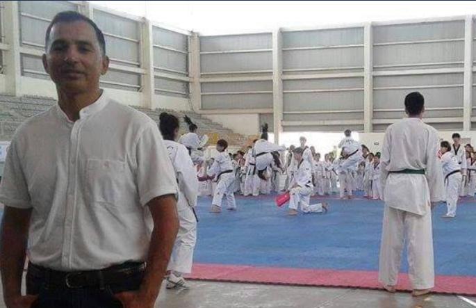 Promete Nacional de ParaTaekwondo superar expectativas