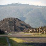 Teotihuacan no fue la Ciudad de los Dioses, sino la Ciudad del Sol