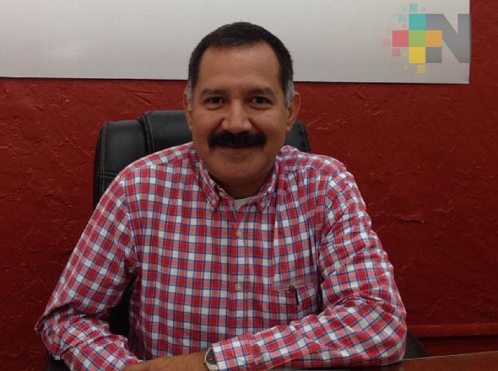 Cierran oficinas de Profeco en Xalapa; quejas serán atendidas en Veracruz puerto