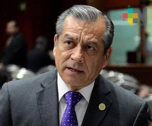 Veracruz listo para el inicio de ciclo escolar 2018-2019