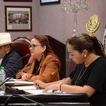 Aspiran 28 ciudadanos a la contraloría interna del IVAI