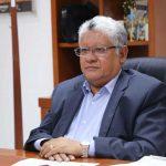 Fungirá Guzmán Avilés como vicepresidente de Pesca y Acuacultura de la AMSDA AC.