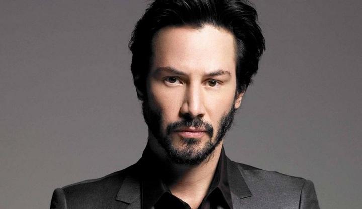 "Producirá Keanu Reeves serie basada en la saga ""John Wick"""