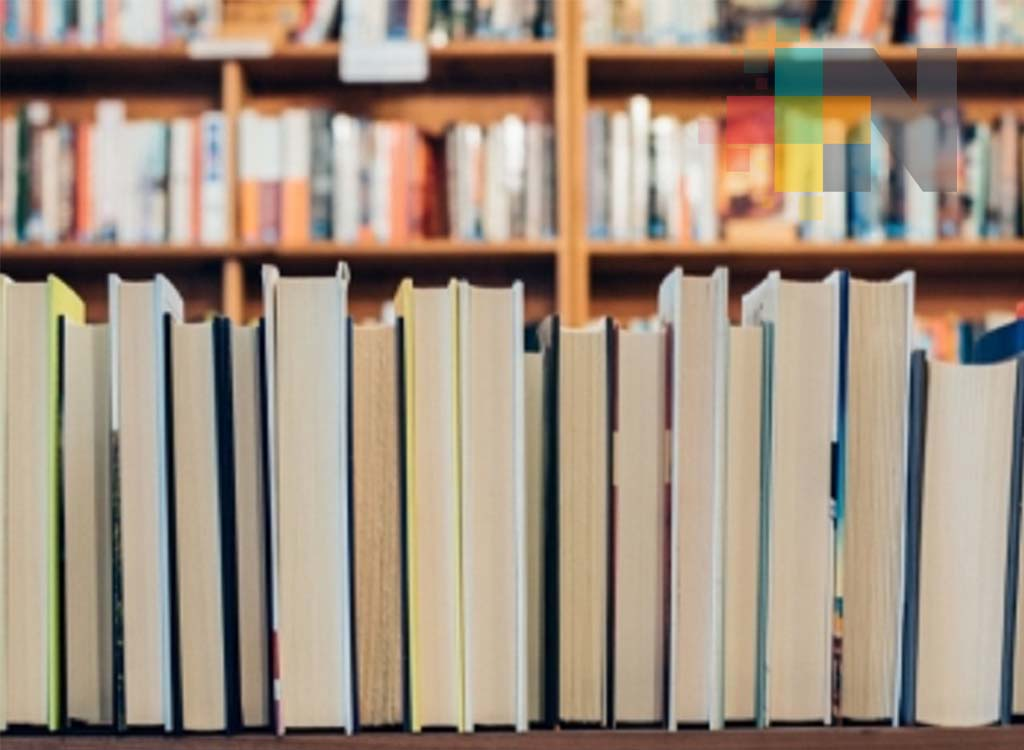 Celebran el Día Internacional del Libro en Córdoba