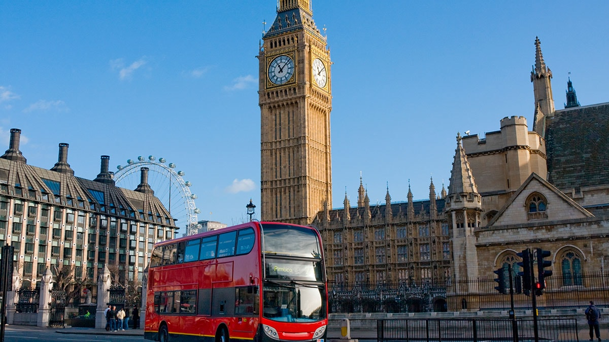 Reino Unido sería readmitido si revierte decisión de salir de UE