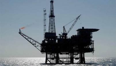 Precios del petróleo bajan por correcciones en el mercado
