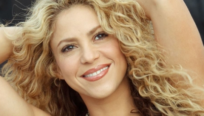 Shakira estrena «Me gusta» la lado de Anuel AA