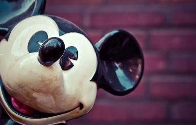 """Disney celebrará en México 80 años de magia con """"Imagination"""""""