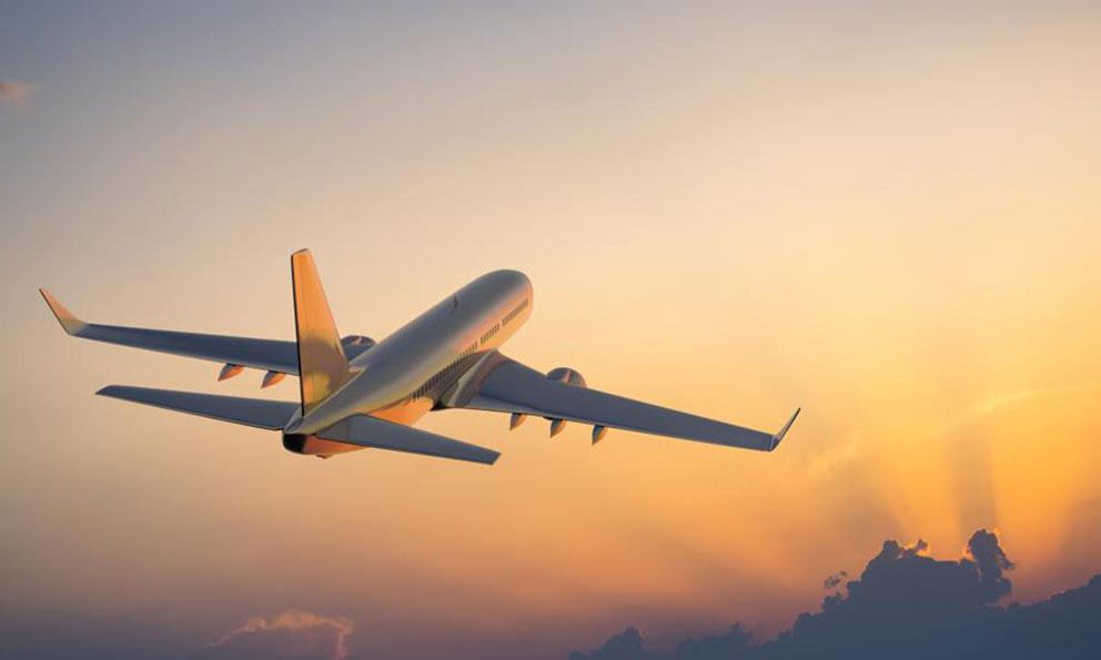 Europa quiere acuerdo con México para liberalizar tráfico aéreo