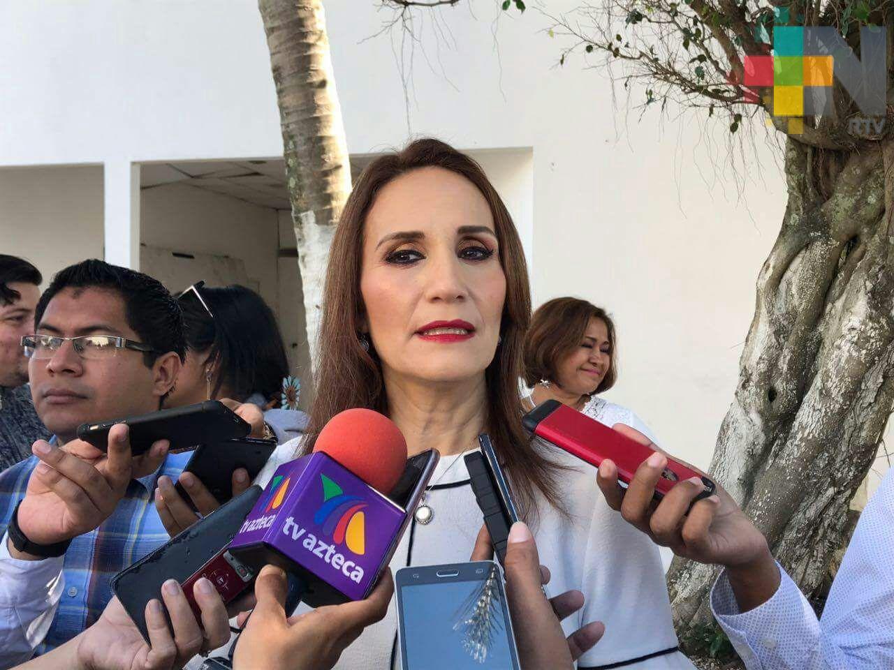 Atiende DIF de Coatzacoalcos hasta cinco reportes diarios de maltrato infantil