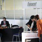 Otorga Fonacot 70 mil 500 mdp en créditos a trabajadores