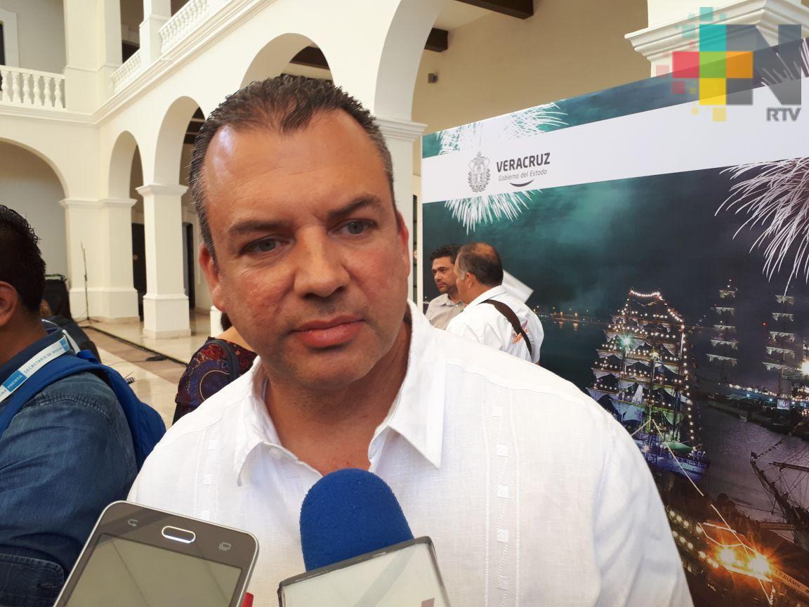 Ayuntamiento de Boca del Río espera le entreguen la administración de la Casa de Agustín Lara