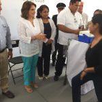 En Coatzacoalcos inicia la Primera Semana Nacional de Salud