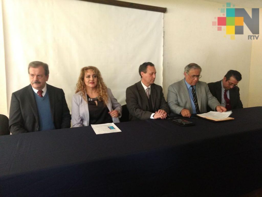 CIAE y Daedalus firman convenio para impulsar la exploración espacial en México