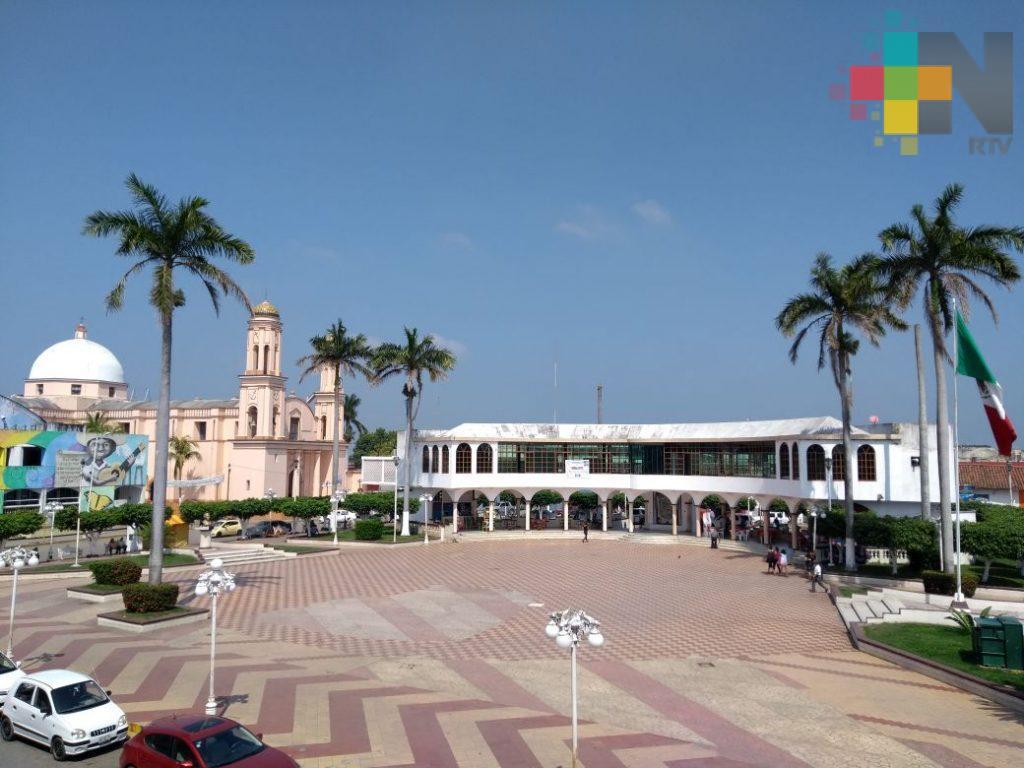 52 ayuntamientos emanados de la coalición PAN-PRD, aprueban la remoción de Jorge Winckler