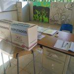 Elecciones presidenciales en Costa Rica transcurren en calma