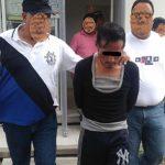 Esclarece Fiscalía Regional Feminicidio en Poza Rica, un detenido