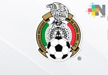 Deja seis suspendidos la fecha 7 del Ascenso MX