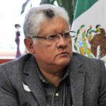 Ejecuta Sedarpa cerca de 160 mdp de inversión federal del PESA