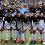 Lobos da vida a Veracruz en batalla por la permanencia en Liga MX