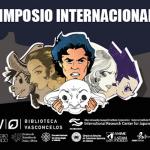 Valoran la historia y la evolución de la historieta mexicana