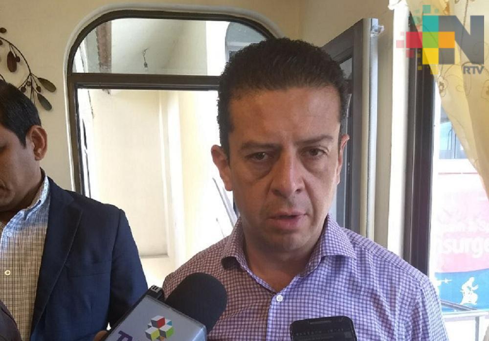 Sistema Estatal Anticorrupción revisará entrega – recepción de dependencias