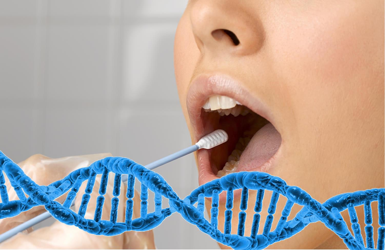 PGR pone en marcha toma de muestras para identificación humana
