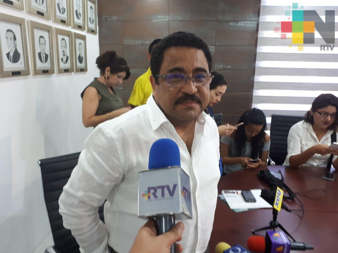 En Veracruz1.9 millones de personas viven en zonas de alto riesgo: Conagua