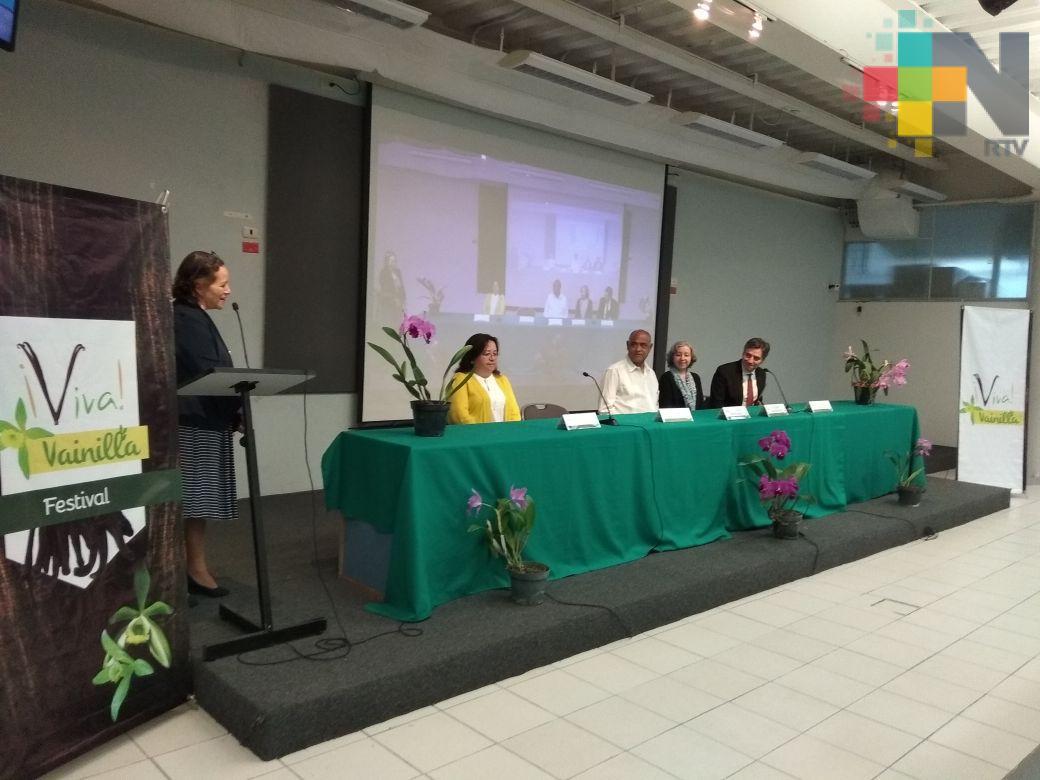 El 80% de los mexicanos ha consumido vainilla sintética