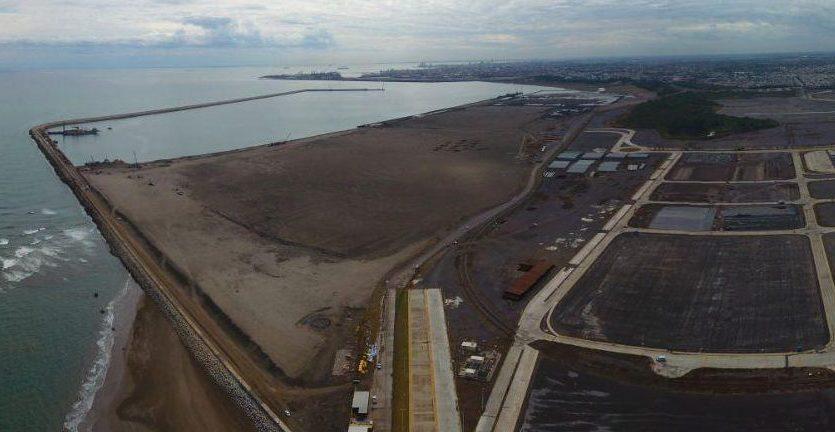 Ampliación del puerto de Veracruz traerá importantes oportunidades para el sector aduanal