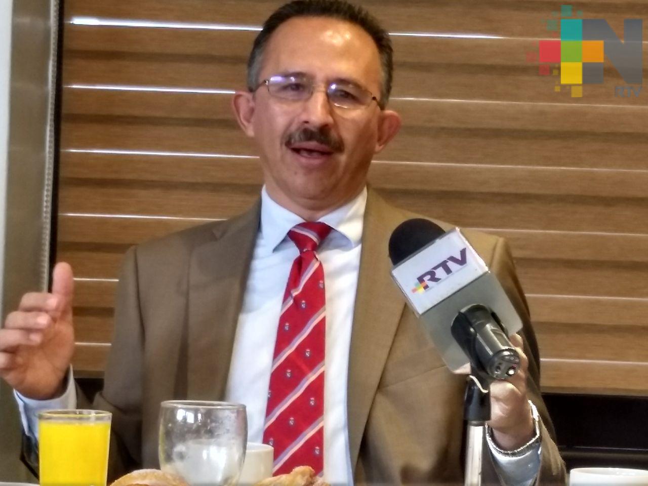 INE en el estado de Veracruz disminuirá atención ciudadana