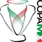 Por definirse ya, equipos para octavos de final en Copa MX