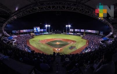 República Dominicana elimina a Cuba y va a final de la Serie del Caribe