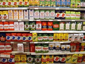 Alimentos industriales podrían aumentar riesgo de cáncer