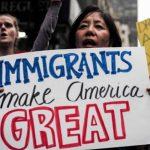 Hispanos en EUA demandan eliminar pregunta de ciudadanía en censo 2020