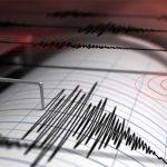Nuevo sismo fuerte sacude el este de Papúa Nueva Guinea