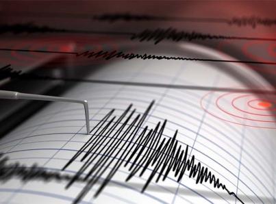 Restablecido sistema de alerta sísmico en Oaxaca