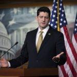 """Líder republicano ofrece solución legislativa """"para dreamers"""""""