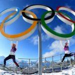 Comité Olímpico Internacional busca igualdad de género en competencias