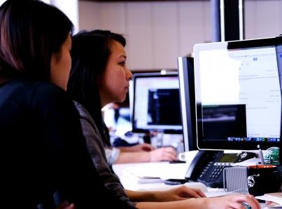 Extenuantes jornadas laborales pueden afectar la salud física y mental