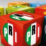 Mañana definirá INE a partidos políticos que podrían perder su registro