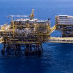 Pemex firma contratos para exploración y extracción de hidrocarburos en aguas profundas del Golfo de México